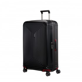 Samsonite Koffer/Trolley Neopulse 65753 Spinner 69 Matte Black