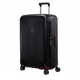 Samsonite Neopulse 65754 Spinner 75 Matte Black