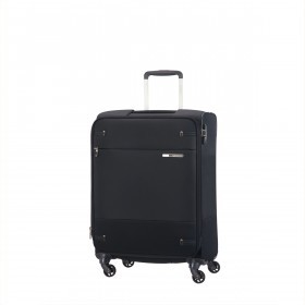 Samsonite Base Boost 79200 Spinner 55 Black