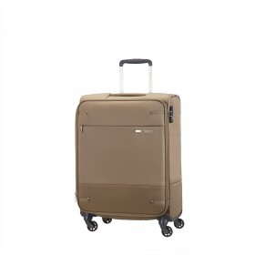Samsonite Base Boost 79200 Spinner 55 Walnut