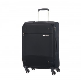 Samsonite Base Boost 79201 Spinner 66 Black