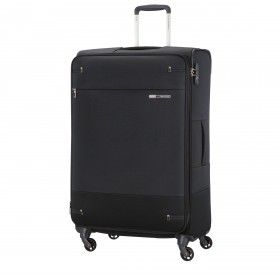 Samsonite Base Boost 79202 Spinner 78 Black