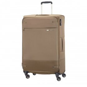 Samsonite Base Boost 79202 Spinner 78 Walnut