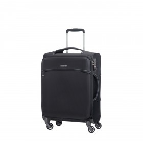 Samsonite B-Lite Fresh 78149 Spinner 55 Black