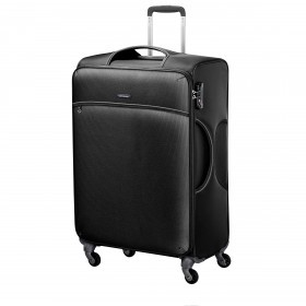 Samsonite Koffer/Trolley B-Lite Fresh 78151 Spinner 74 Black
