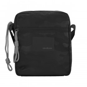 Strellson Redbridge Shoulderbag XSVZ Black