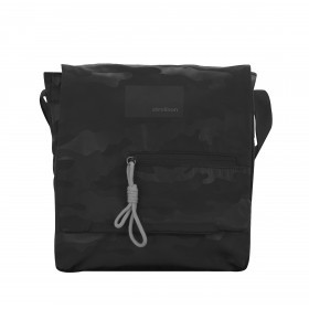 Strellson Redbridge Shoulderbag MVF Black