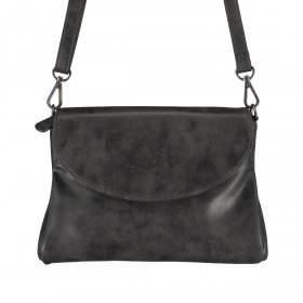 Fritzi aus Preußen Vintage Nana Tasche Synthetik Black
