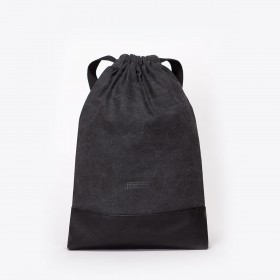 Ucon Acrobatics Veit Bag Black Crow