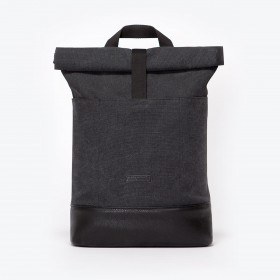 Ucon Acrobatics Hajo Backpack Black Crow