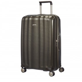 Samsonite Lite-Cube 58624 Spinner 76 Earth