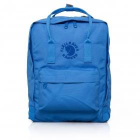 Fjällräven Re-Kånken Rucksack UN Blue