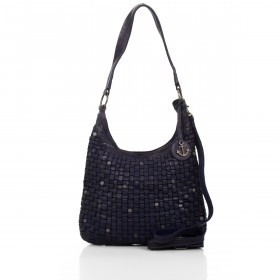 HARBOUR2nd Beutel Tuula B3.6104 Midnight Navy