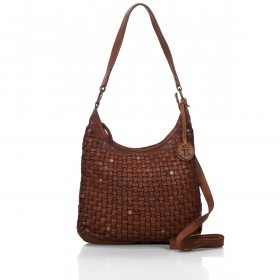 HARBOUR2nd Beutel Tuula B3.6104 Charming Cognac