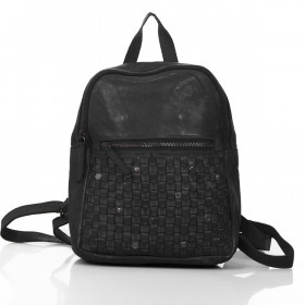 HARBOUR2nd Rucksack Zola B3.6110 Dark Ash