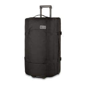 Dakine Split Roller EQ 75L Reisetrolley Black