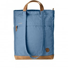 Fjällräven Totepack No.2 Shopper Blue