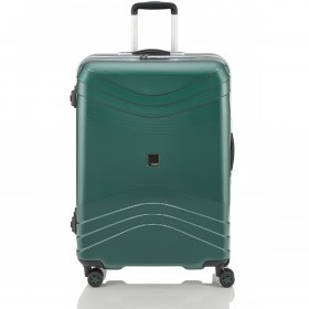 Titan Libra Trolley L 75cm Emerald Green