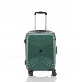 Titan Libra Trolley S 55cm Emerald Green