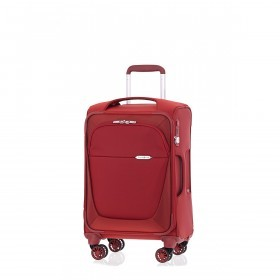 Samsonite Koffer/Trolley B-Lite 3 66914 Spinner 55 Red