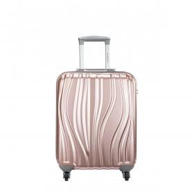 Loubs Trolley 4-Rollen Tulip S 55cm Rosé-Gold