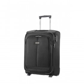 Samsonite NCS Caphir 73831 Upright 55 Black