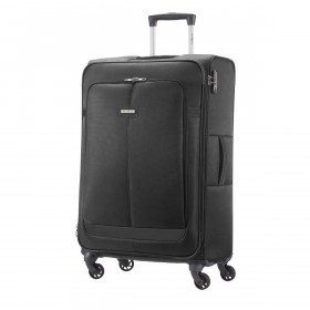 Samsonite NCS Caphir 73831 Spinner 65 Black