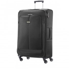Samsonite Koffer/Trolley NCS Caphir 73831 Spinner 75 Black