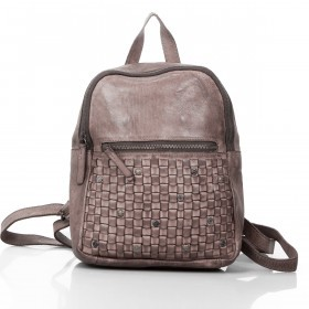HARBOUR2nd Rucksack Zola B3.6110 Stone Grey