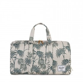 Herschel Reisetasche Novel Pelican Palm