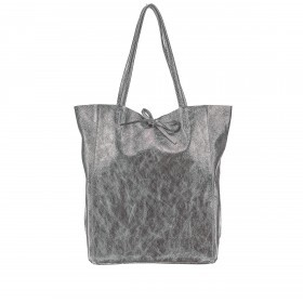 Hausfelder Shopper MA100 Athena 521 Anthracite Metallic