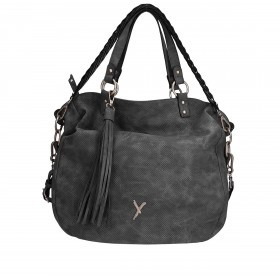 SURI FREY Romy 10734 Shopper Black