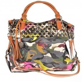 SURI FREY Suzy 10814 Shopper Trend