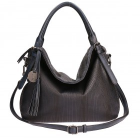 SURI FREY Audrey 10886 Shopper L Blue