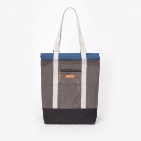 Ucon Acrobatics Hendrik Bag Grey Original