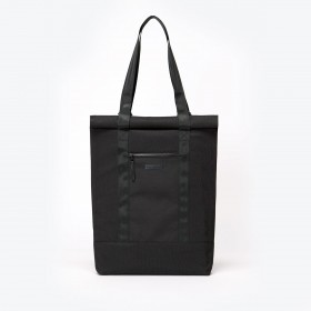 Ucon Acrobatics Hendrik Bag Black Stealth