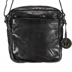 HARBOUR2nd Tasche Arion B3.4728 Dark Ash