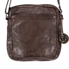HARBOUR2nd Tasche Arion B3.4728 Chocolate Brown