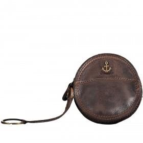 HARBOUR2nd Börse Alba B3.0944 Chocolate Brown