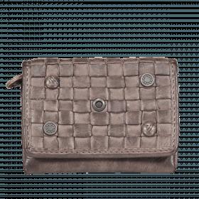 HARBOUR2nd Minibörse Abelia B3.0987 Stone Grey