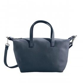 LOUBS Tasche Cora Mailand Blau