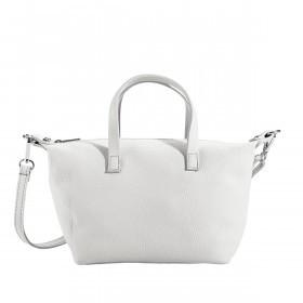 LOUBS Tasche Cora Mailand Weiß