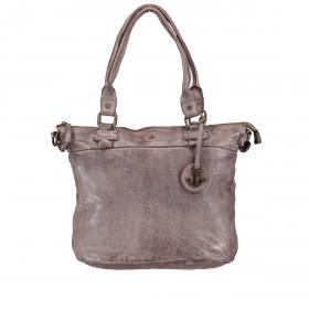 HARBOUR2nd Shopper Bianca B3.5938 Stone Grey