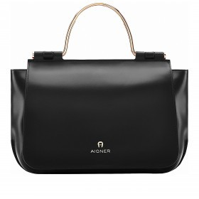 AIGNER Lexi Bag S 132037-2 Black