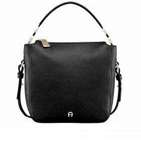 AIGNER Roma Bag S 132016-2 Black