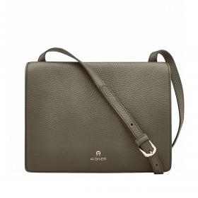 AIGNER Ivy Mini-Tasche 135-168 Green