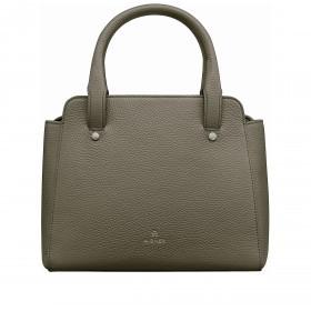 AIGNER Ivy Handtasche 133-423 Green