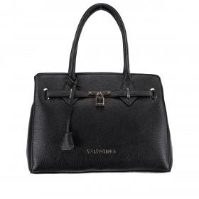 Valentino Handtasche Currys VBS2BK05 Nero
