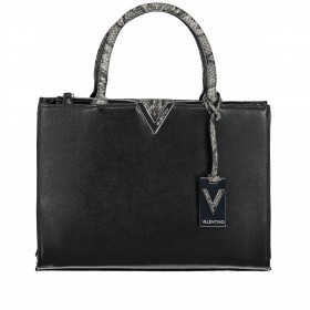 Valentino Handtasche Mustard VBS2B002 Nero