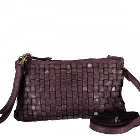HARBOUR2nd Clutch Lillen B3.4795 Pure Purple